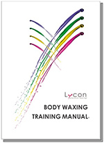 LYCON Body Waxing